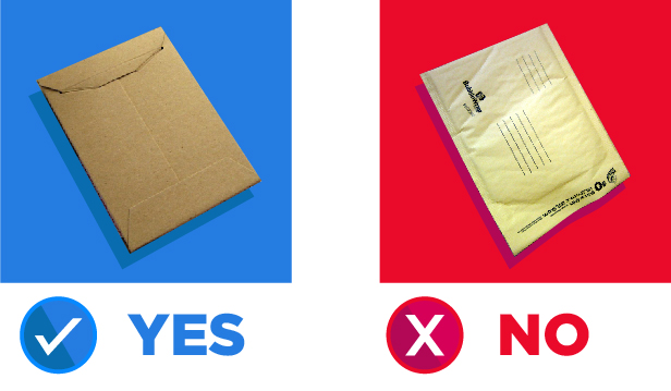 YES__NO_Packaging-01