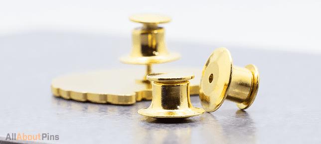 Jewelry Clutch