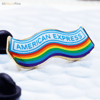 American Express - Print