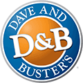 davebusters